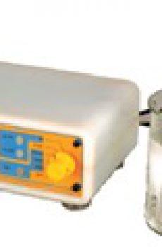 pH cum Conductivity meter